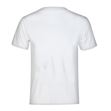 DL Fashions Mens T-Shirts (Online Only)