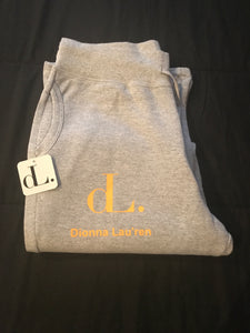 Dionna Lau'ren Sweatpants (Women's)