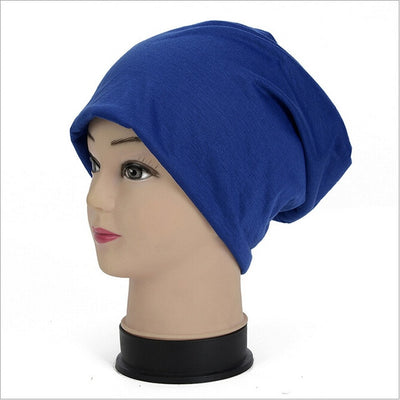 Winter Hats for Women Beanies