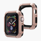 2 in 1 Watch Case