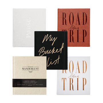 Book Bundle | Mix & Match