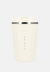 Load image into Gallery viewer, Lola&Lykke® Stainless Steel Thermos Mug