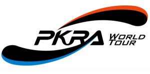 Starkites Pro Riders PKRA France Latest News
