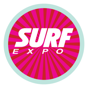 STAR Kiteboarding at SURFEXPO @ Orlando, FL – Sept. 10-12 2015