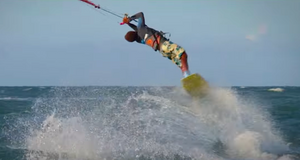 JOSELITO latest video! – Summer Session in Cabarete
