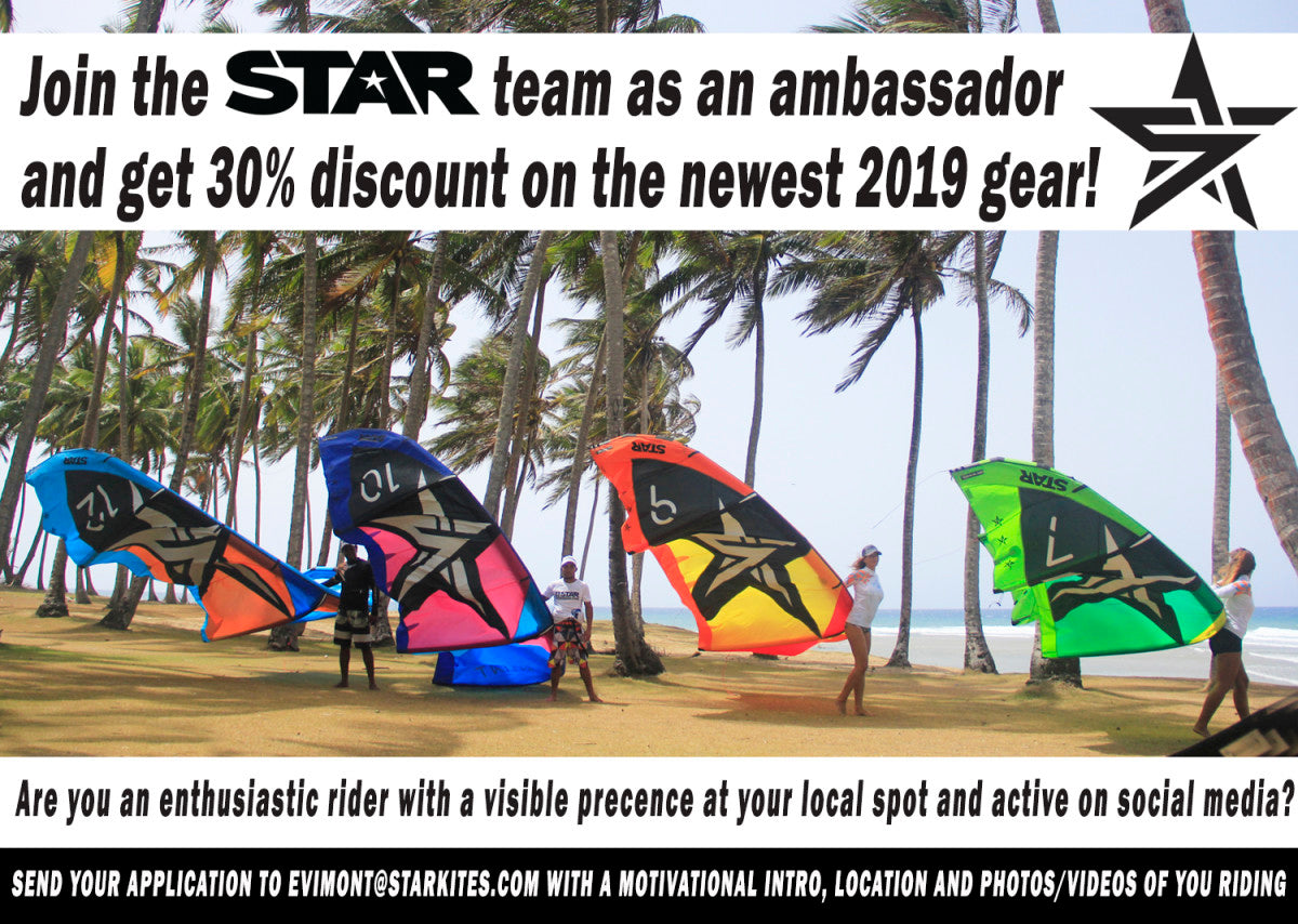 Star-Ambassador-Flyer2-1200x854