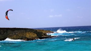 Starkites-in-Secret-Spot-Aruba-withe-Ugne-and-Rustam-8-300x168