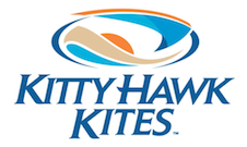 starkites-logo-kitty-hawk-kites.png
