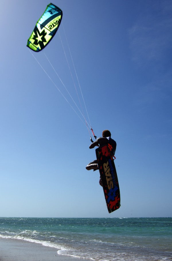 starkites-thekiteboarder2015-review