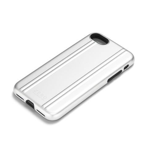 Accessories | iPhone SE 2020 Protective Case
