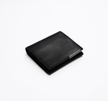 Accessories | Snap Coin Purse