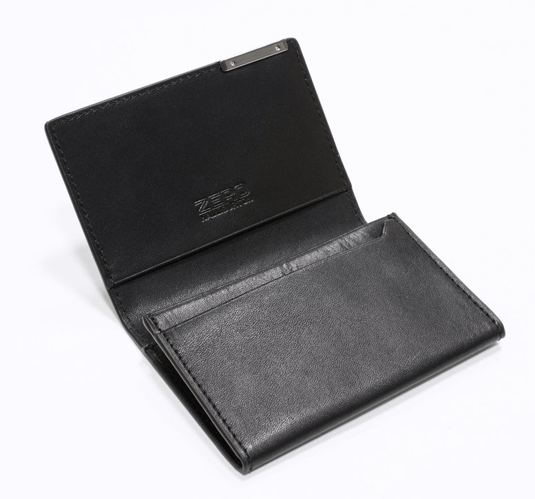 Accessories | Card Case