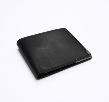 Accessories | Billfold with ID Window
