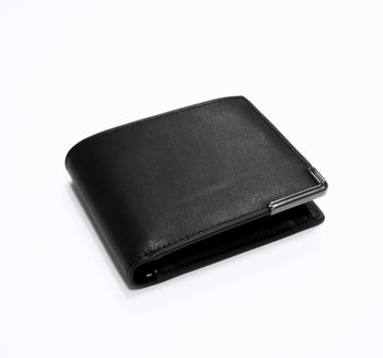 Accessories | Billfold with Coin Purse