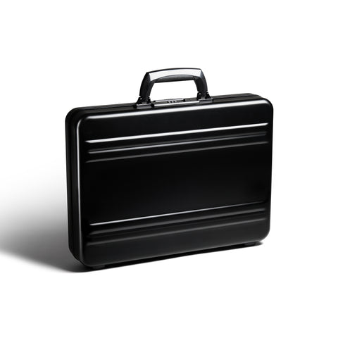 Slimline Aluminum | Attaché
