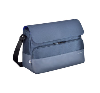 Gramercy | Large Shoulder Bag