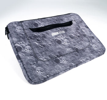 Accessories | Neo Laptop Sleeve