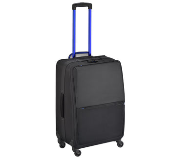 "GREENWICH | 24"" Travel Case"