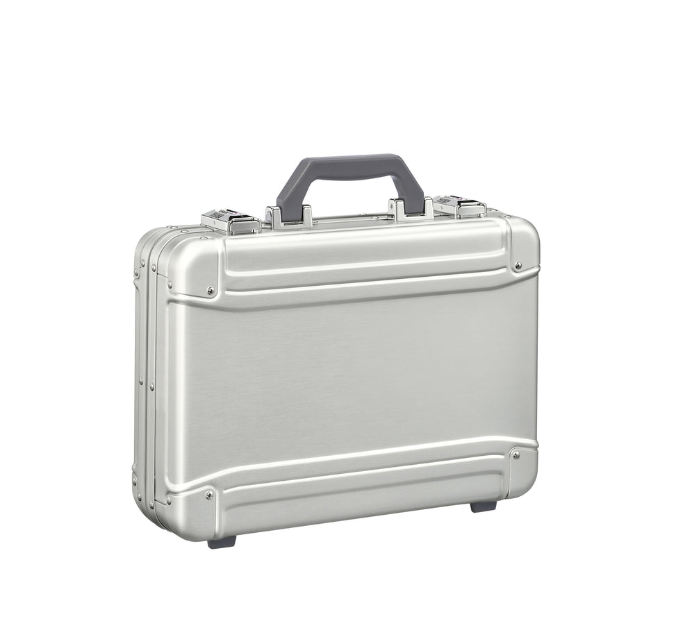 Geo Aluminum 3.0 Attache |  Small Attache Case