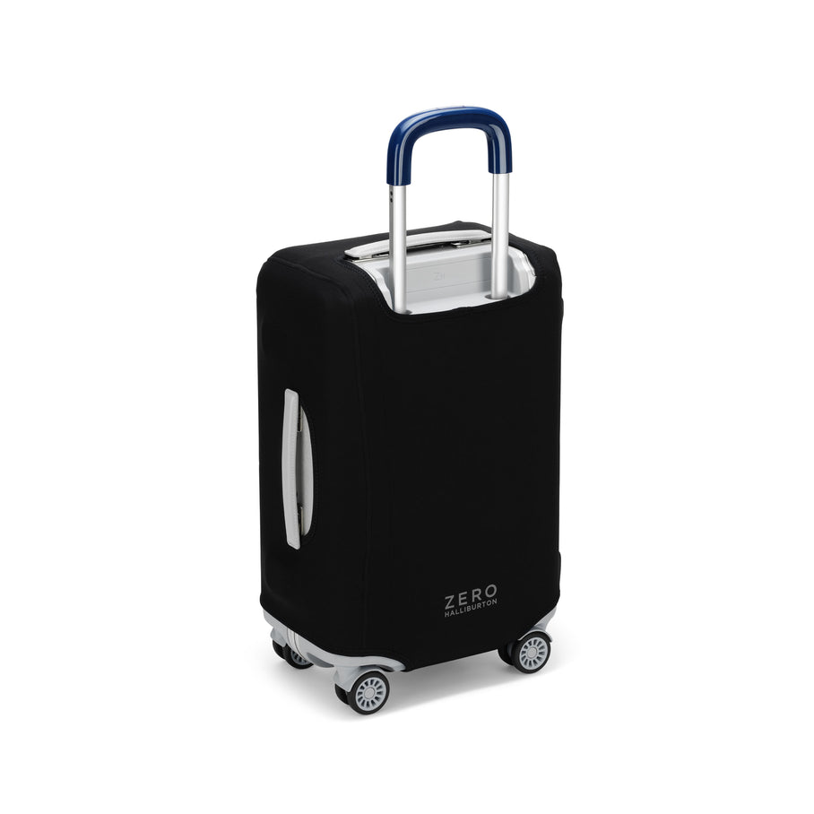 Accessories | Gen ZH Luggage Cover Continental