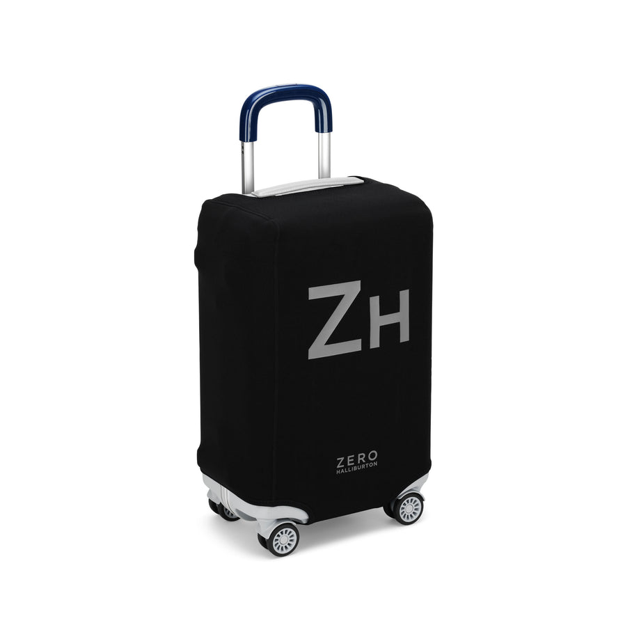 Accessories | Gen ZH Luggage Cover International
