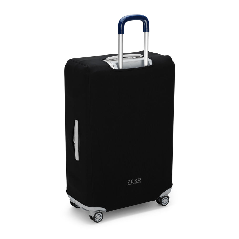 Accessories | Gen ZH Luggage Cover 30""
