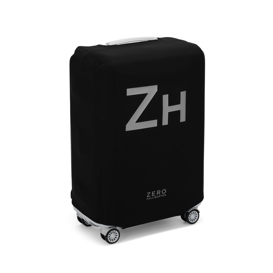 Accessories | Gen ZH Luggage Cover 26""