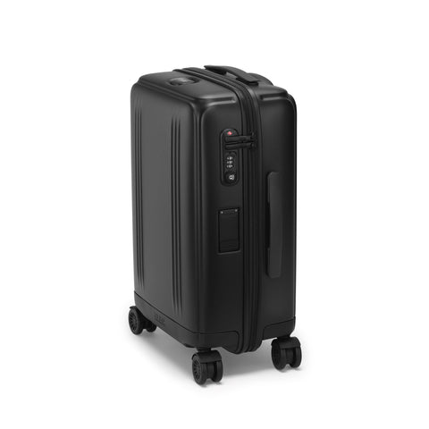 Edge Lightweight | International Carry-On Case BLACK