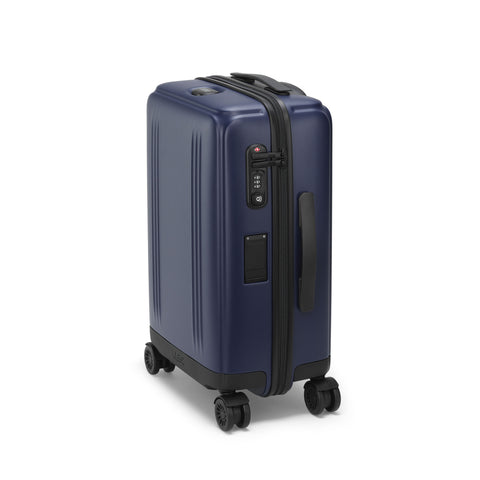 Edge Lightweight | International Carry-On Case NAVY