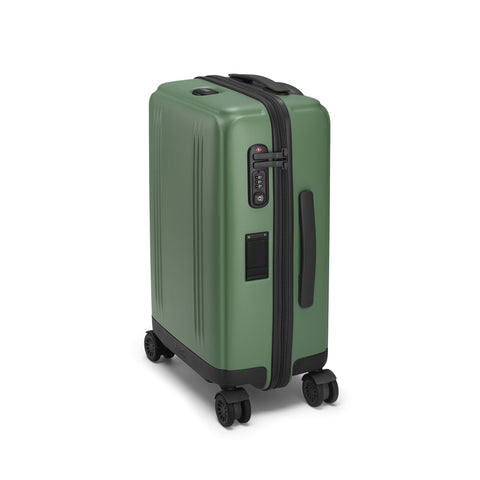 Edge Lightweight | International Carry-On Case SAGE