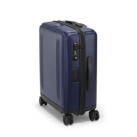 Edge Lightweight | Continental Carry-On Case NAVY