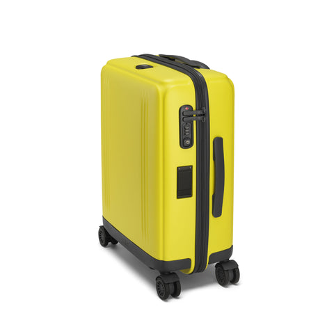 Edge Lightweight | Continental Carry-On Case SUN
