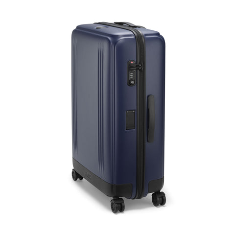 Edge Lightweight | Large Travel Case NAVY
