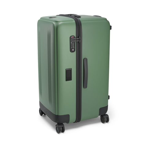 Edge Lightweight | Portable Trunk SAGE