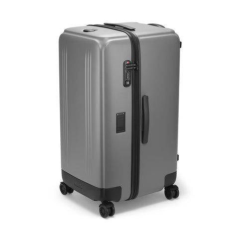 Edge Lightweight | Portable Trunk GRAY