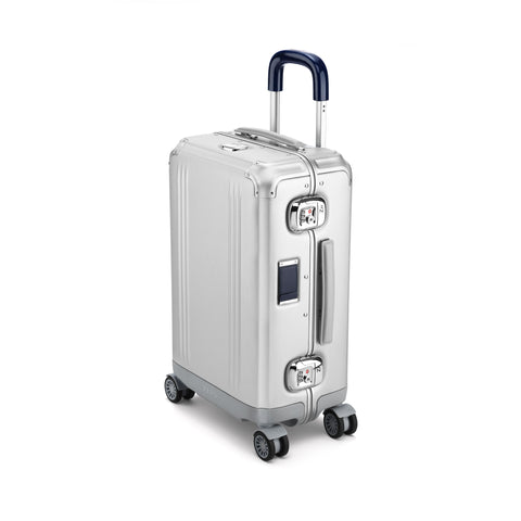 Pursuit Aluminum | International Carry-On Case