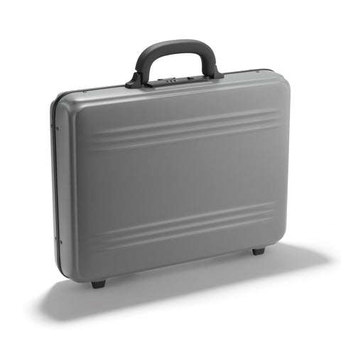 Edge Lightweight | Medium Attaché Case GRAY