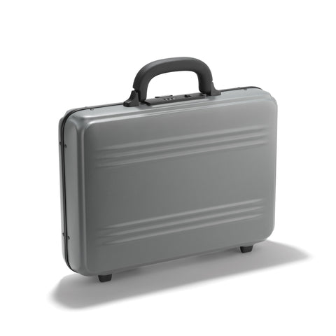 Edge Lightweight | Small Attaché Case GRAY
