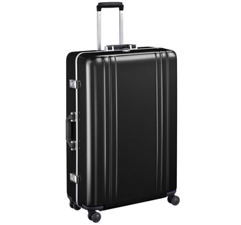 "Classic Polycarbonate | 30"" Spinner Travel Case"