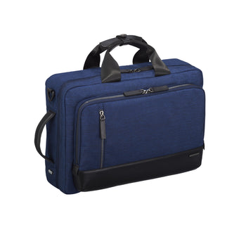 Folio Soft Series | Convertible Bag