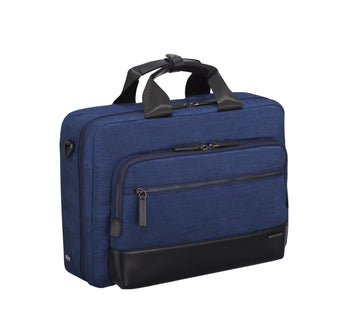 Folio Soft Series | Small Laptop Bag
