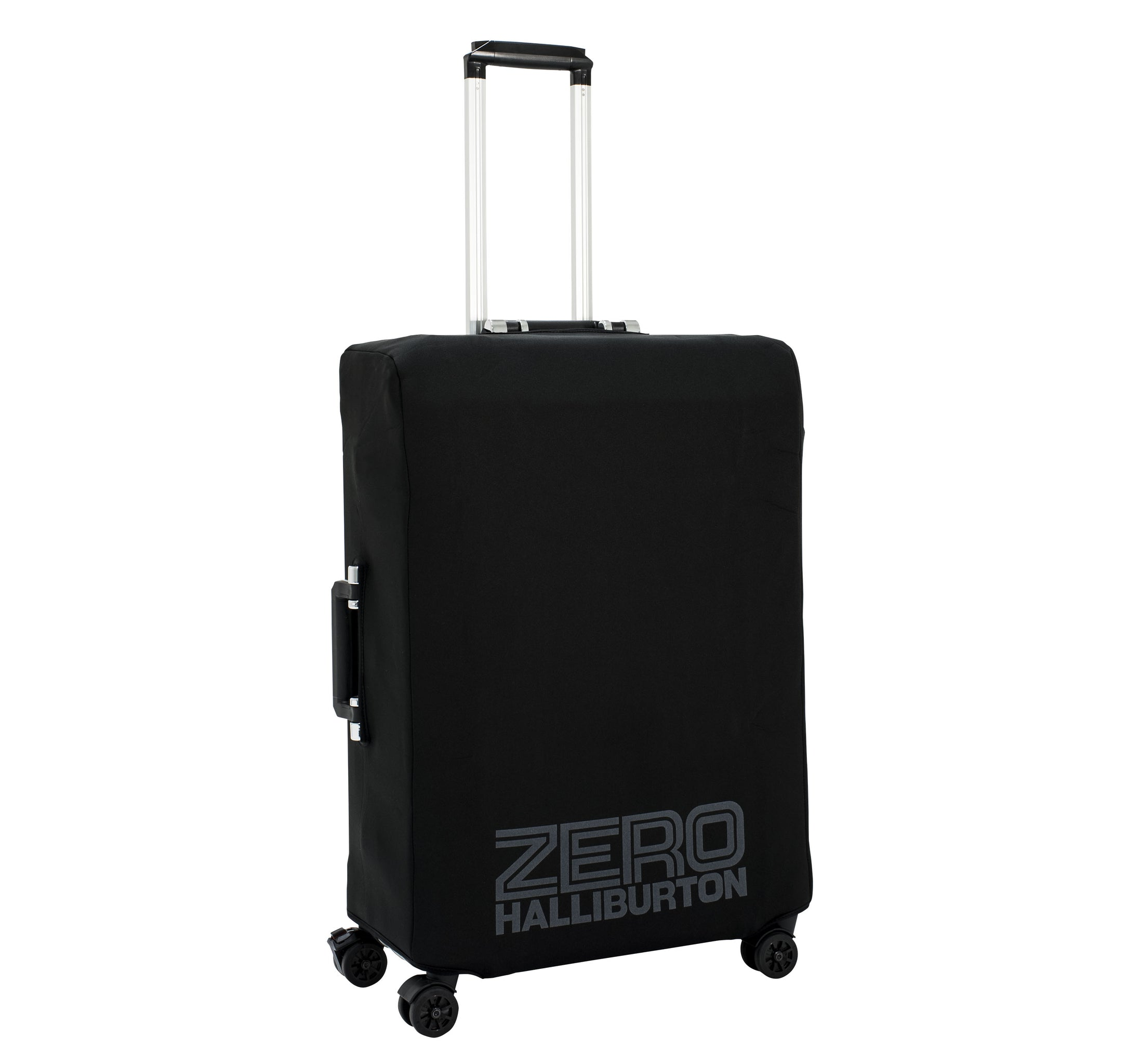 "Accessories | 28"" Luggage Cover"