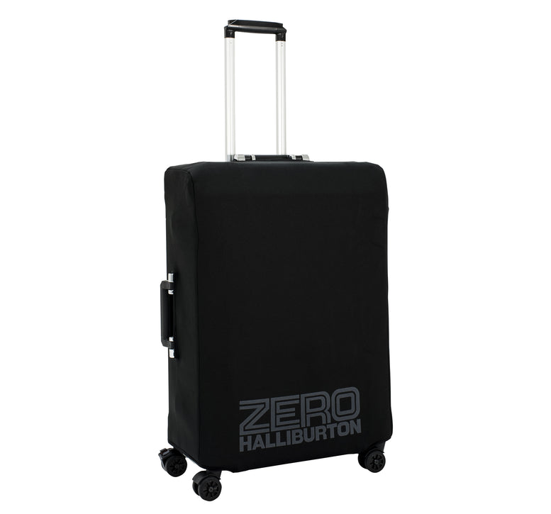 "Accessories | 30"" Luggage Cover"