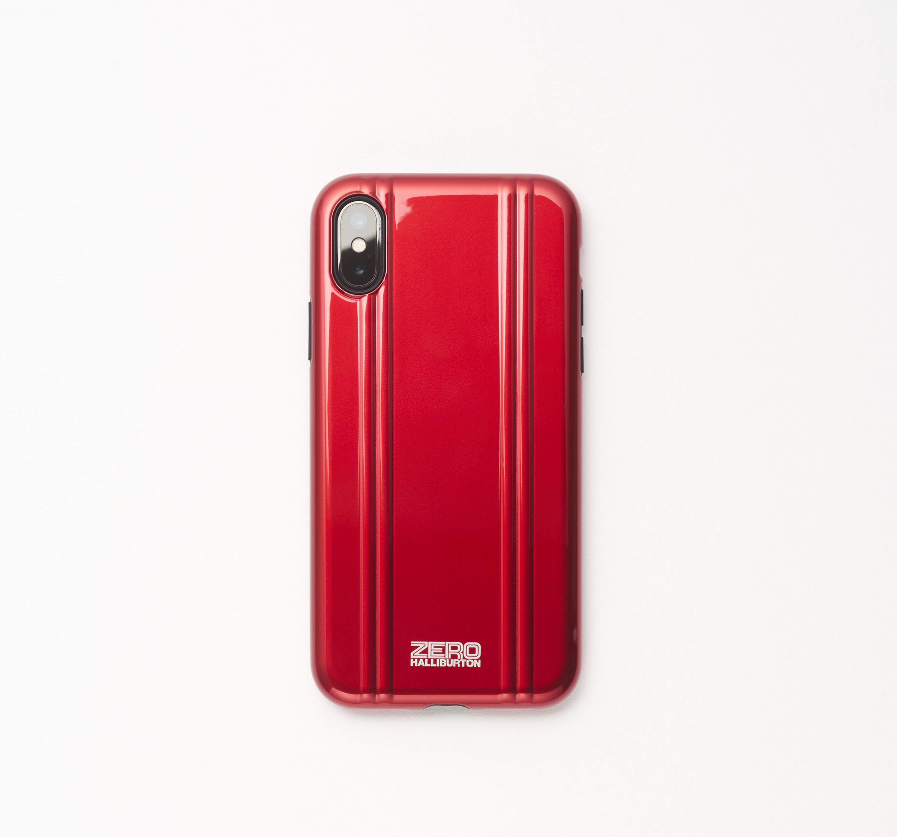 promo code 5d46c 2cfd4 Accessories | High Polish iPhone X Protective Case