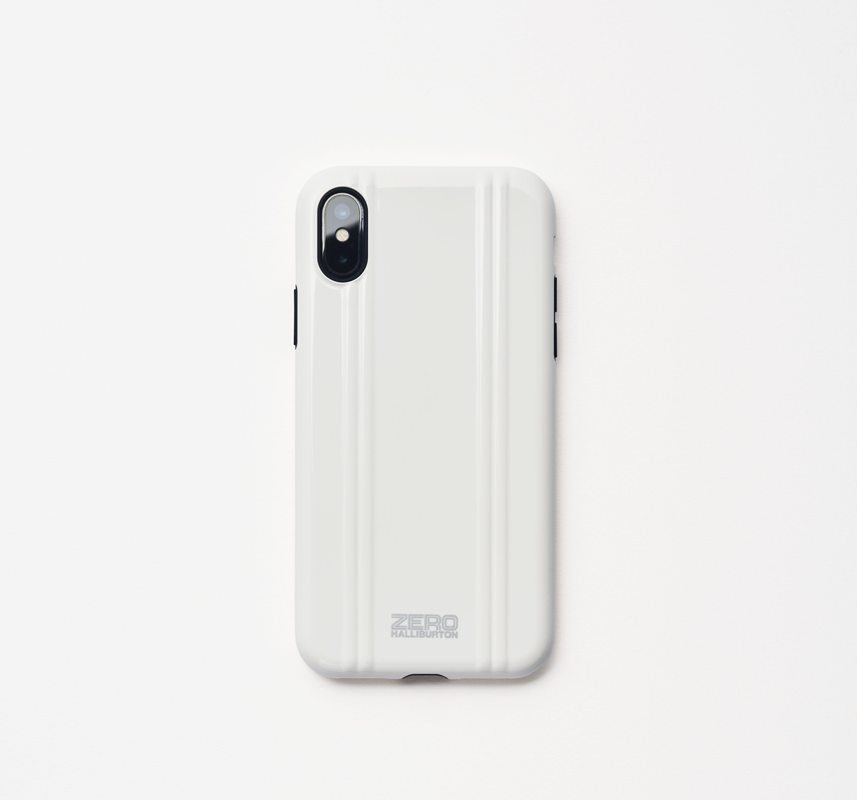 promo code 27545 0d875 Accessories | High Polish iPhone X Protective Case