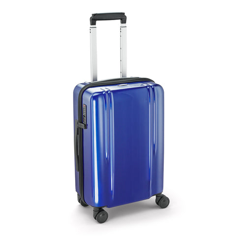 ZRL Polycarbonate | Lightweight Carry-On BLUE