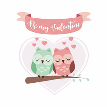 Yolocards Valentine Card Selection