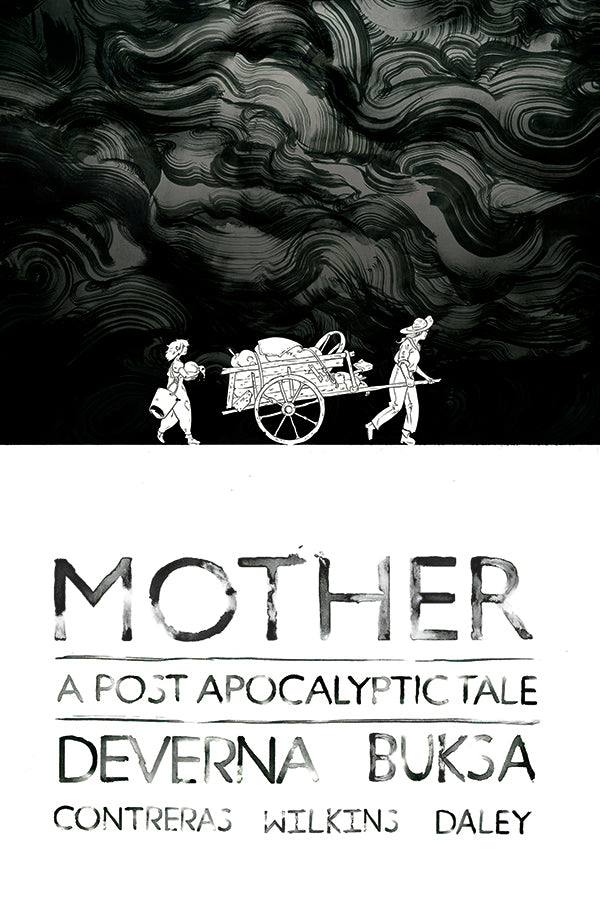 Mother One Shot