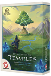 Temple Trilogy Bundle