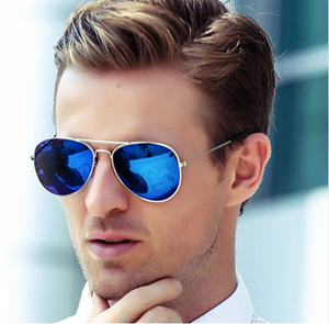 Aviator Sunglasses For Men